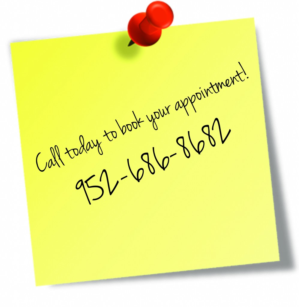book_your_appt